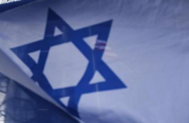 fourteen-people-were-injured-at-a-popular-night-spot-in-central-jerusalem
