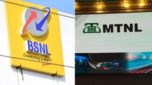 bsnl-mtnl-won-t-be-closed-efforts-being-made-to-revive-them-govt-in-rajya-sabha