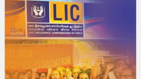 lic-privatization
