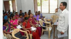 appointment-of-temporary-teachers
