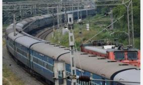 southern-railway