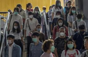 death-toll-in-china-s-coronavirus-outbreak-rises-to-564