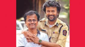a-r-murugadoss-petition-seeking-protection-high-court-order-to-give-police-explanation
