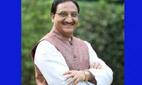 increase-in-school-dropout-in-9th-and-10th-grades-in-tamil-nadu-union-minister