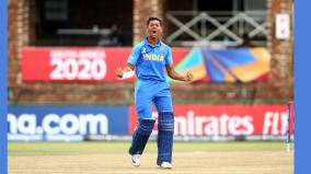 from-selling-paanipuris-to-scoring-wc-tons-jaiswal-s-memorable-journey
