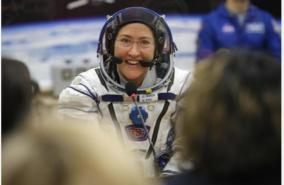 astronaut-christina-koch-spent-a-record-breaking-328-days-in-space