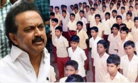 100-increase-school-drop-out-in-class-9-10-stalin-denounces-tamil-nadu-government