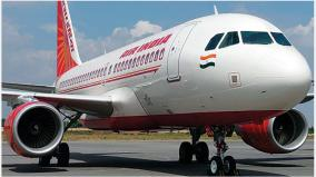 air-india-has-dues-of-over-rs-822-crore-towards-vvip-charter-flights-rti