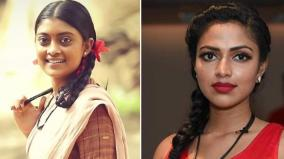 amala-paul-in-asuran-remake