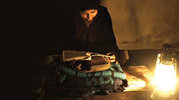 kashmir-powercut