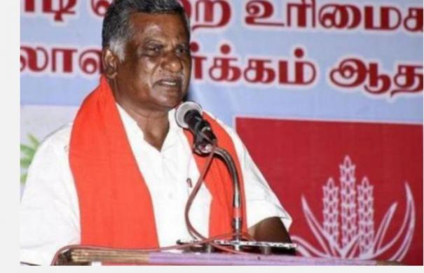 minister-rajendra-balaji-should-be-removed-from-the-cabinet-immediately-r-mutharasan