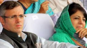 omar-abdullah-mehbooba-mufti-booked-under-public-safety-act