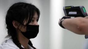 coronavirus-death-toll-in-china-hits-636-infections-exceed-30-000