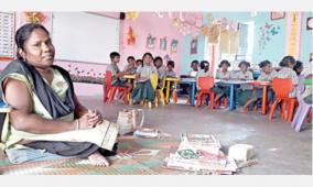 smartclass-for-poor-students