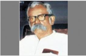 dhevaneya-pavanaar-birthday