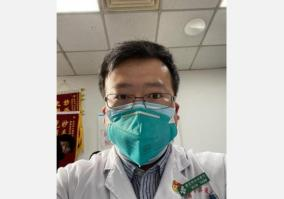 corona-virus-kills-the-doctor-who-first-cautions-about-this-in-china