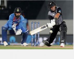 india-newzealand-odi-series-2020-kohli-latham-ross-taylor-cricket-sweep-shots