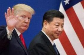 chinese-president-xi-jinping-spoke-on-friday-with-us-president-donald-trump