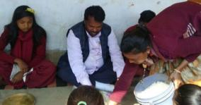 jharkhand-education-minister-stumped-by-students-answers
