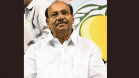 ramadoss-urges-to-allocate-funds-for-new-railway-projects-in-tamilnadu