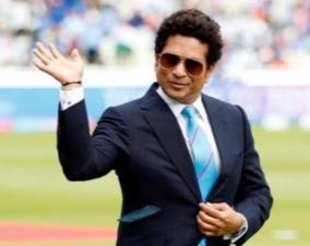 tendulkar-surprises-when-asked-which-player-reminds-him-most-of-himself