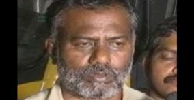 mk-stalin-codolences-for-lakshmi-narasimman-s-death