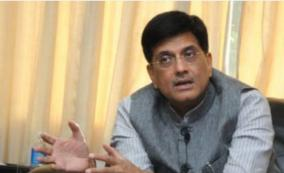 no-proposal-to-impose-restriction-on-malaysian-imports-currently-goyal