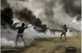 israeli-forces-kill-4-palestinians-in-a-day-as-tensions-heighten