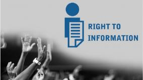 rti-ranking-india-trails-continuously