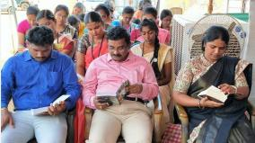 book-reading-for-record-nellai-collector-reads-for-i-hour