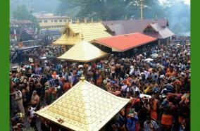 sc-appoints-retired-kerala-hc-judge-for-making-inventory-of-ornaments-at-sabarimala-temple