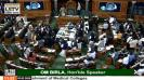 uproar-in-ls-over-harsh-vardhan-s-remarks-on-rahul