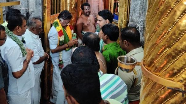 ops-visits-andal-temple