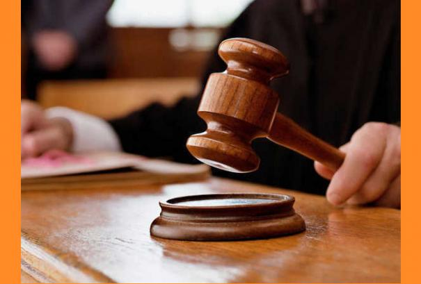 pak-court-says-marriage-with-underage-christian-girl-valid-as-she-s-had-her-1st-menstrual-cycle