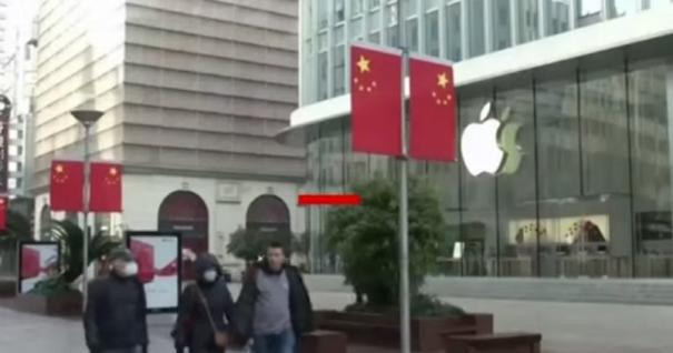 apple-extends-store-closures-in-china-due-to-coronavirus