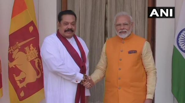 hope-sri-lanka-will-fulfil-aspirations-of-tamil-people-modi-after-talks-with-sl-pm