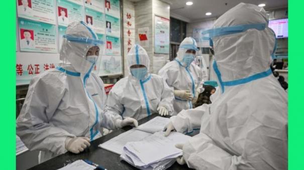 coronavirus-doctors-have-no-protective-shield-doctors-association-alleges