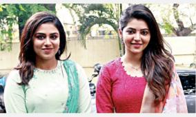 athulya-ravi-interview