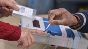 delhi-elections-2020-l-updates-voting-begins-amid-tight-security