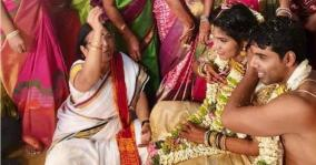 woman-priest-storms-male-bastion-solemnises-wedding-in-chennai