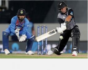 india-newzealand-2nd-odi-newzealand-273-8-jadeja-thakur-bumrah-ross-taylor