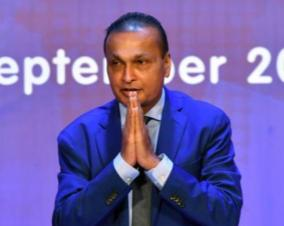 anil-ambani-was-a-wealthy-businessman-now-he-is-not-london-court-told
