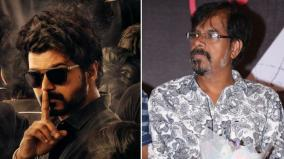 rkselvamani-about-master-shooting-issue