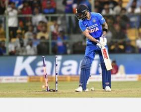 how-kiwis-set-the-trap-for-indian-captain-virat-kohli-and-how-he-succumbs-to-the-pressure