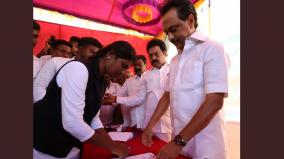 2-crore-people-signed-against-caa-says-stalin