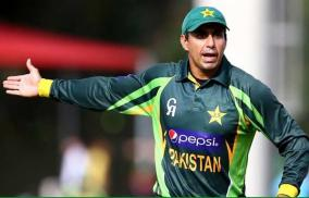nasir-jamshed-jailed-for-17-months-in-psl-bribery-case