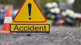school-student-died-in-an-accident