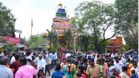 kalugumalai-tahipoosam-car-festival