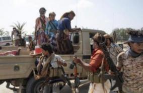 houthi-attacks-on-civilians-threaten-peace-efforts