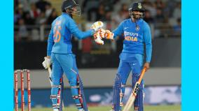 middle-order-flops-as-india-lose-odi-series-to-new-zealand
